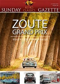 SundayGazette_Edition_299_Flip-1
