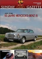 SG365