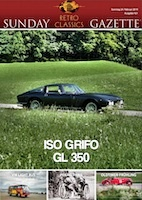 SG421
