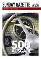 SG500